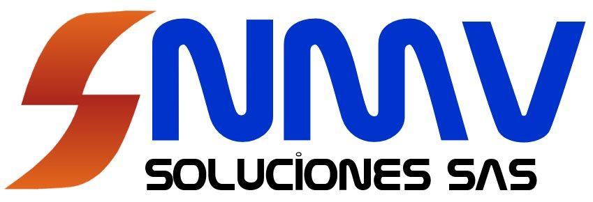 Nmv Soluciones S.A.S