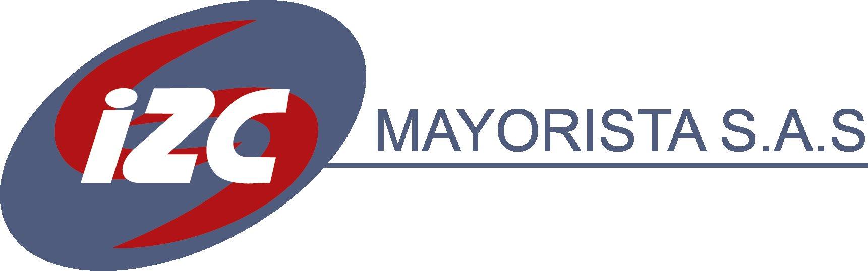 IZC Mayorista SAS