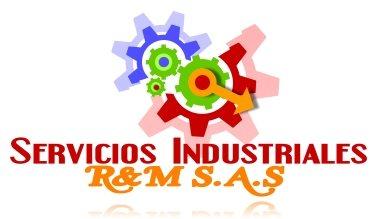 Servicios Industriales R&M SAS