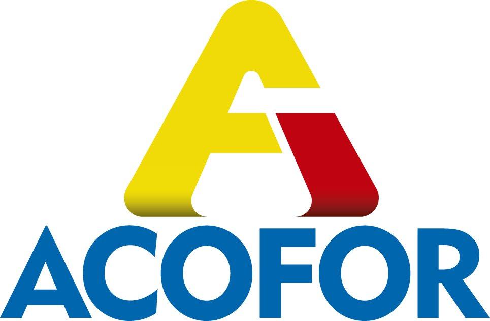 Inversiones Acofor SAS