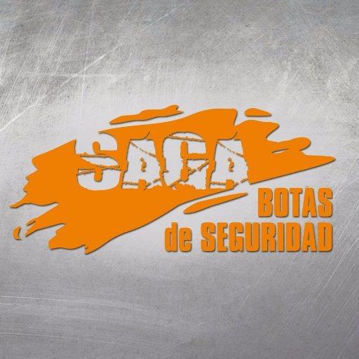 INDUSTRIAS SAGA DE COLOMBIA S.A.S