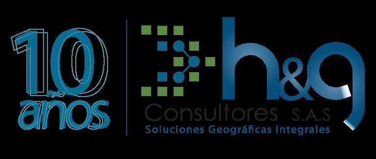 H&G Consultores S.A.S