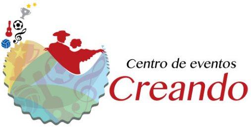 CREANDO