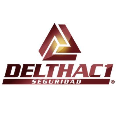 DELTHAC 1 SEGURIDAD LTDA
