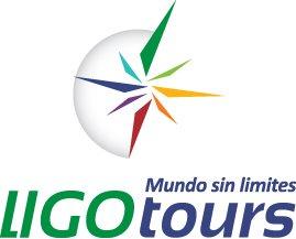 LIGO TOURS AND BUSINESS S.A.S.