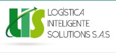 Logística Inteligente Solutions S.A.S
