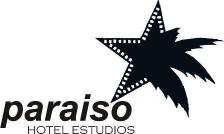 Paraiso Hotel Estudio