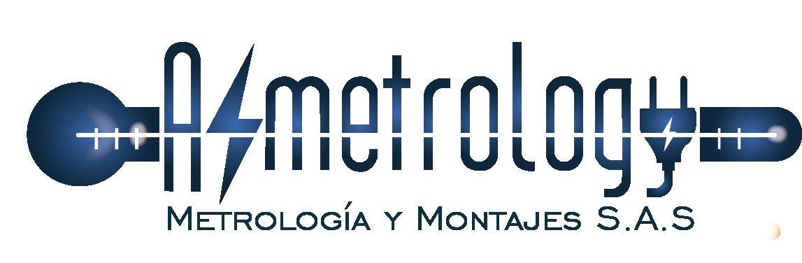 Asmetrology aseguramiento metrologico ltda