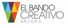 El Bando Creativo Cali SAS
