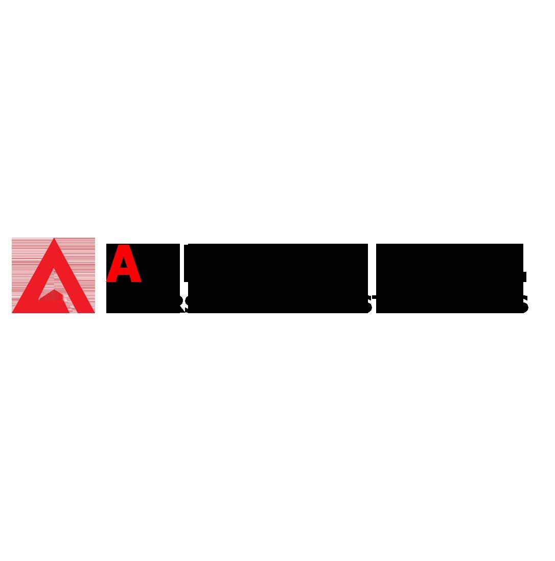 INVERSIONES Y CONSTRUCCIONES ANDAMAS S.A.S.