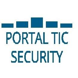 Portal Tic Security
