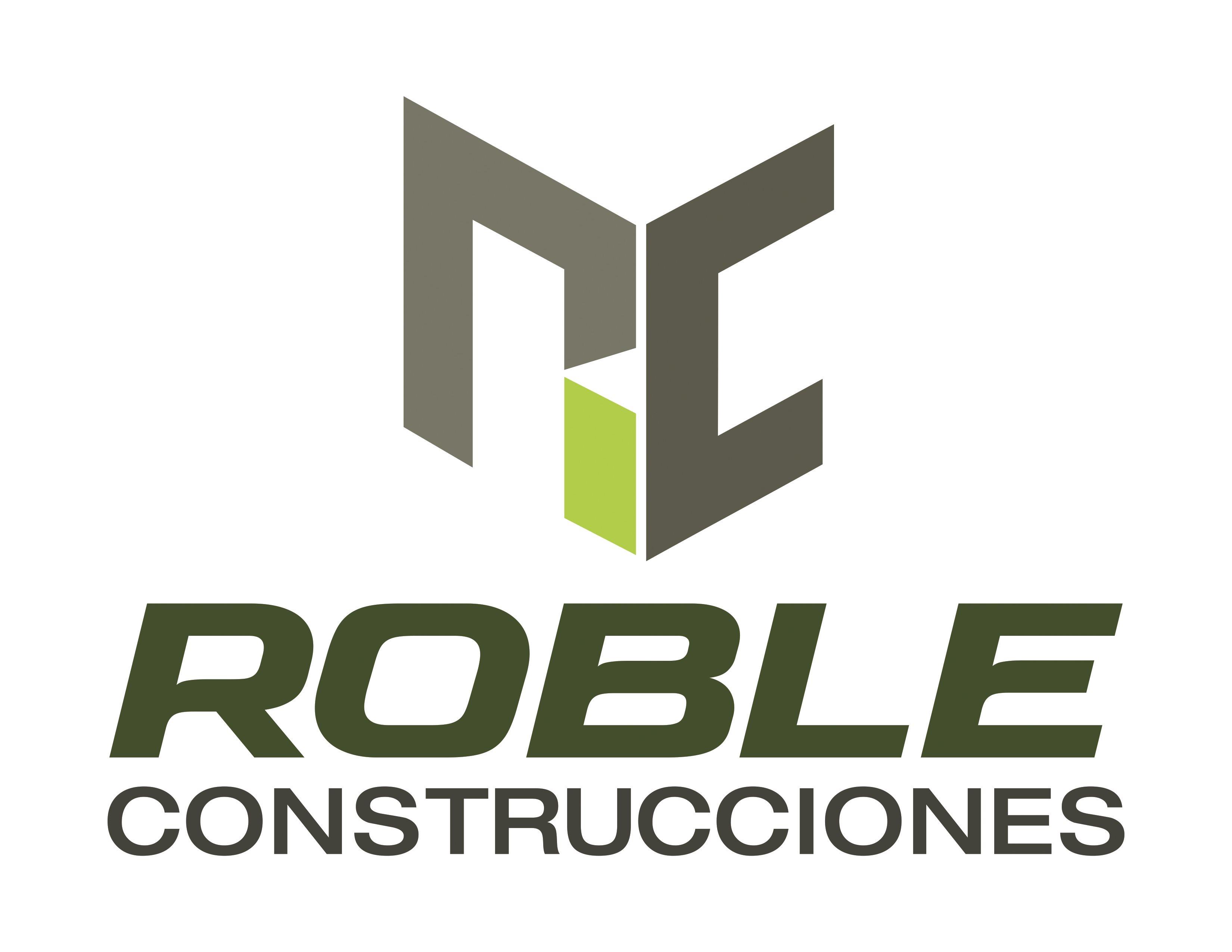 Acerca de roble construcciones computrabajo colombia for Construccion empresa