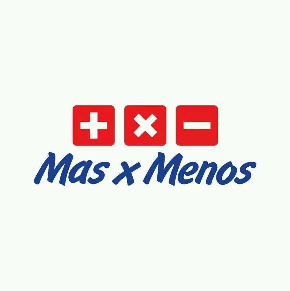 SUPERMERCADOS MAS POR MENOS S.A