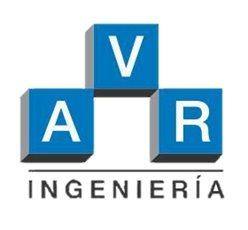 AVR Ingeniería S.A.S.