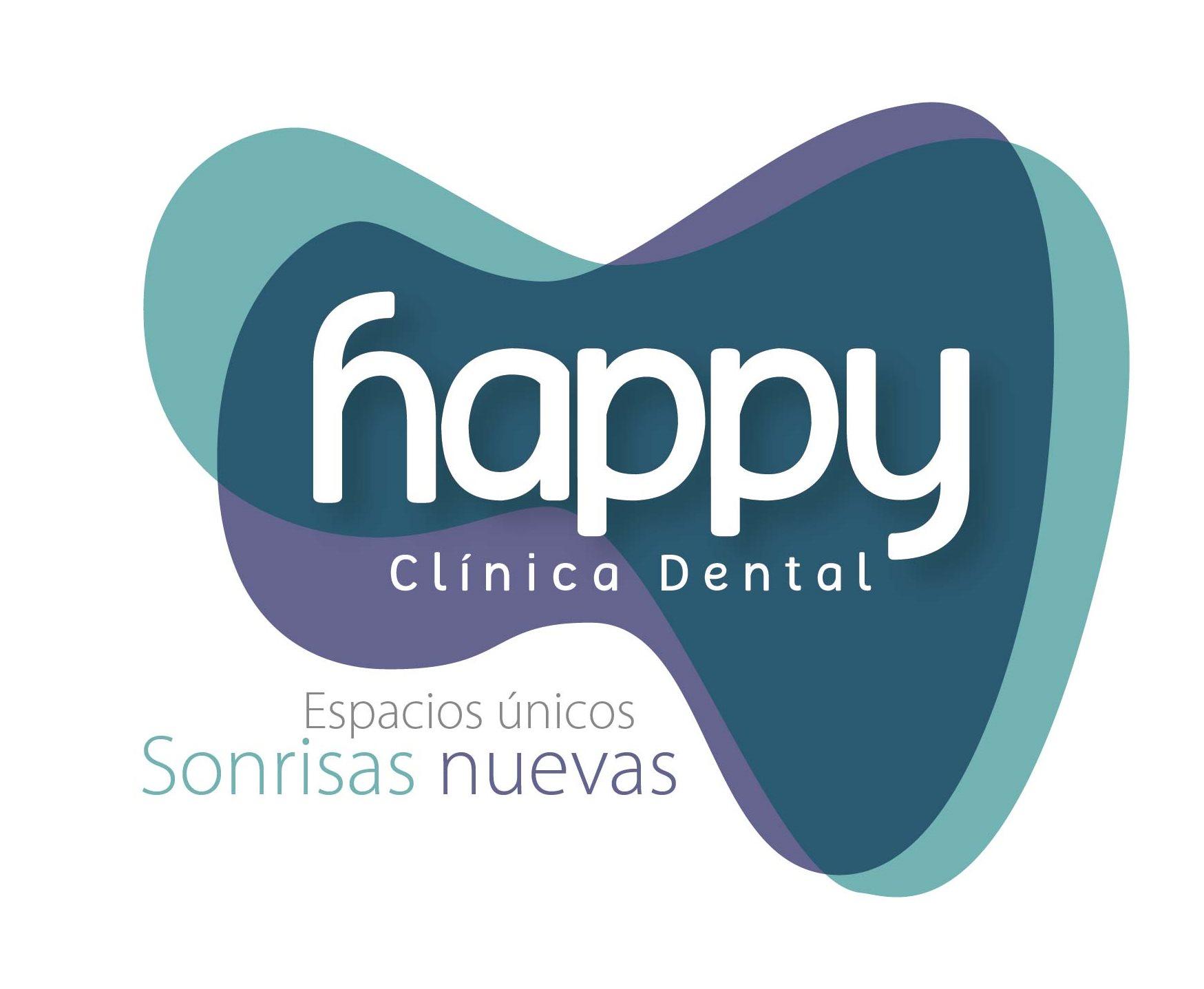 Salud m dicos pticas veterinarias - Clinica dental castellana ...