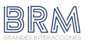 BRM S.A
