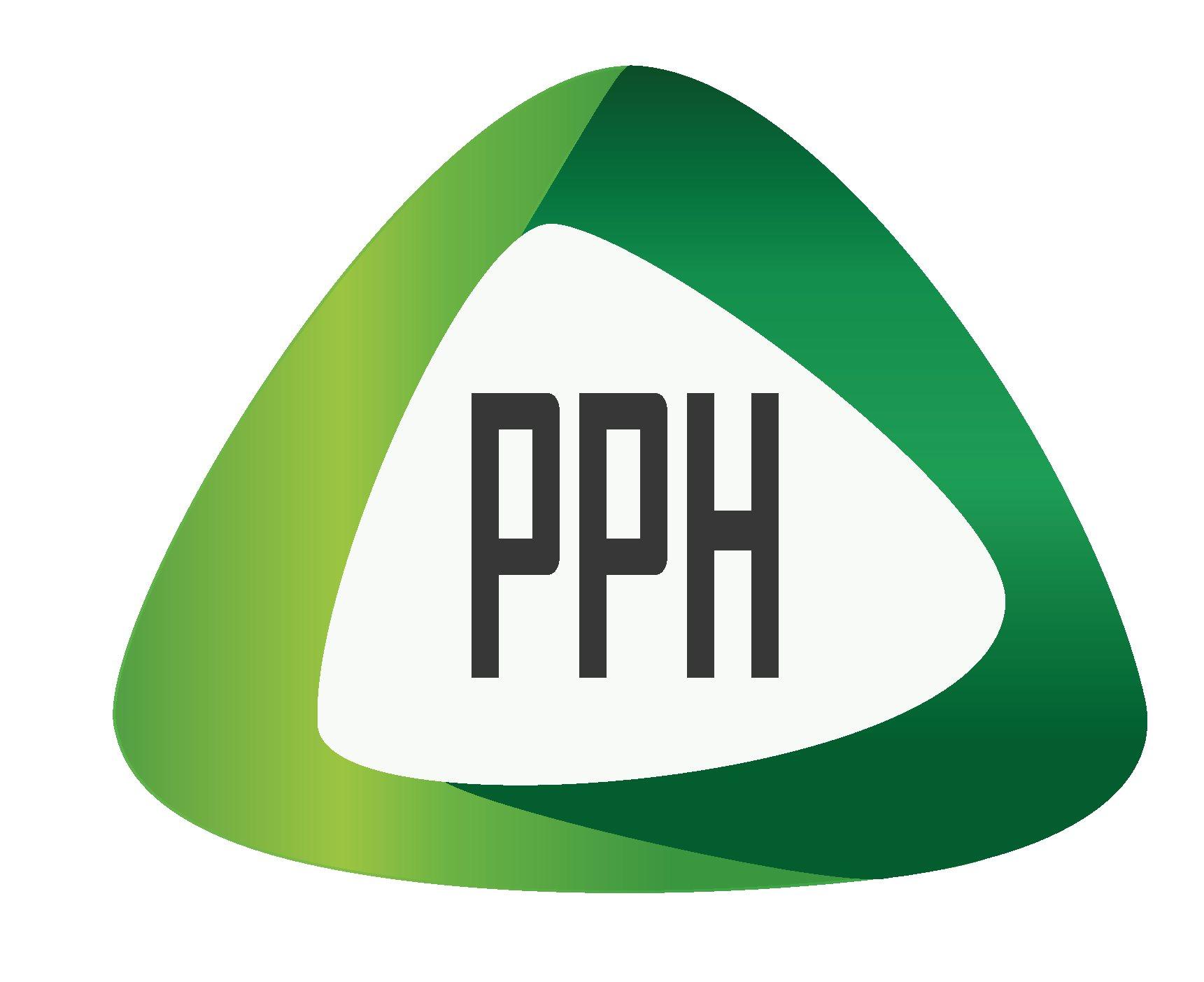 Compañía de vigilancia PPH Ltda
