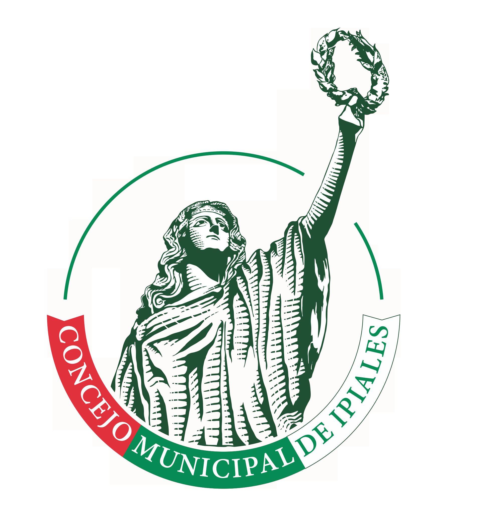 Concejo Municipal de Ipiales