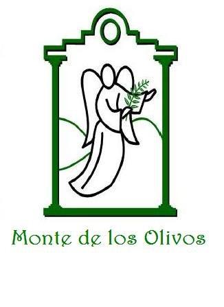 Monte de los Olivos S.A.S