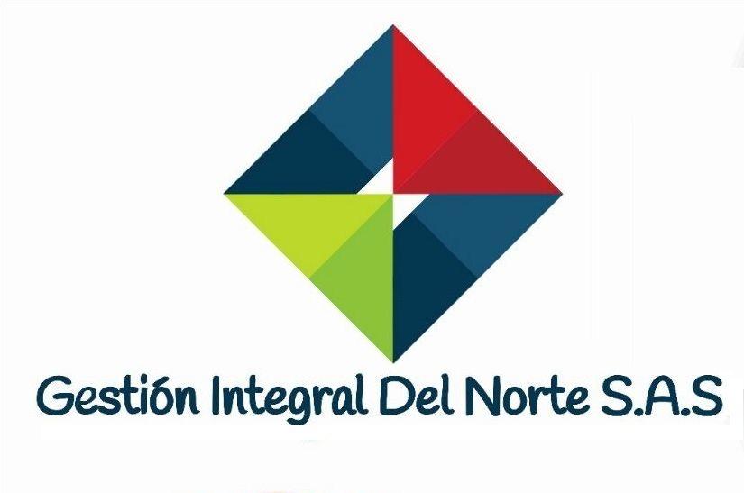 GESTION INTEGRAL DEL NORTE S.A.S