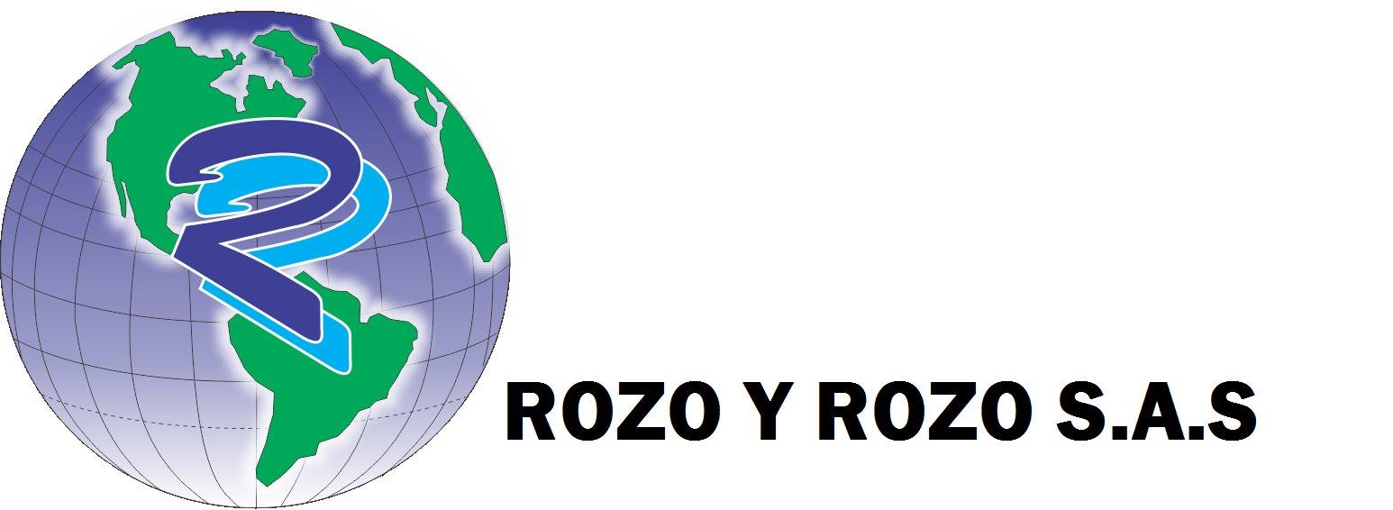 ROZO Y ROZO S.A.S