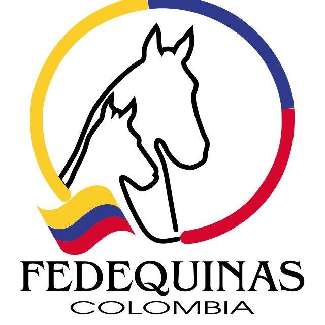 Federacion Colombiana de Asociaciones Equinas