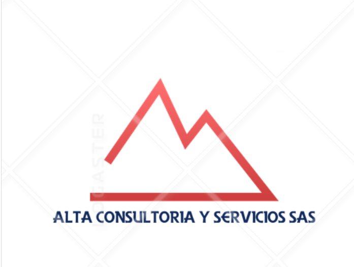 ALTA CONSULTORIA Y SERVICIOS SAS