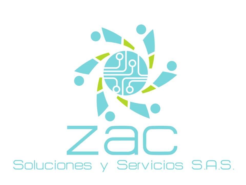 ZAC soluciones y servicios SAS