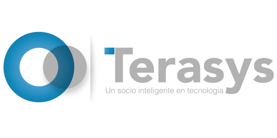 TERASYS S.A
