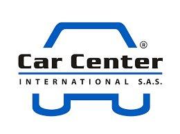Car Center International S.A.S