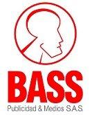 Bass publicidad y medios S.A.S