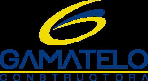 Constructora Gamatelo S.A.