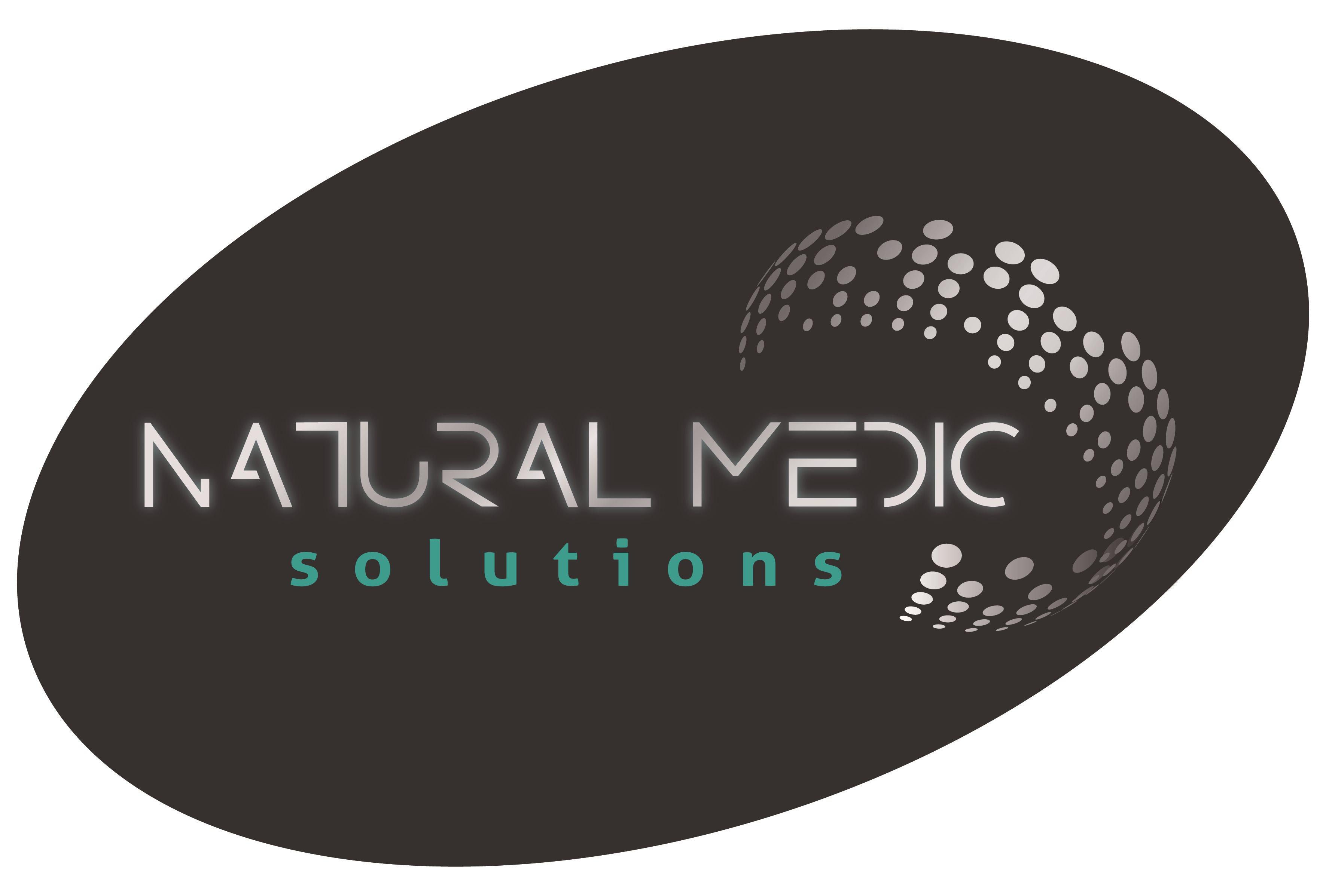 Natural Medic solutions sas