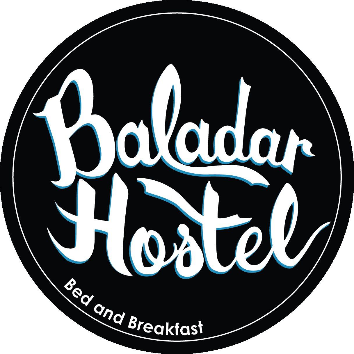 Hostal Baladar