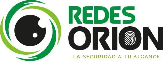 REDES ORION SAS