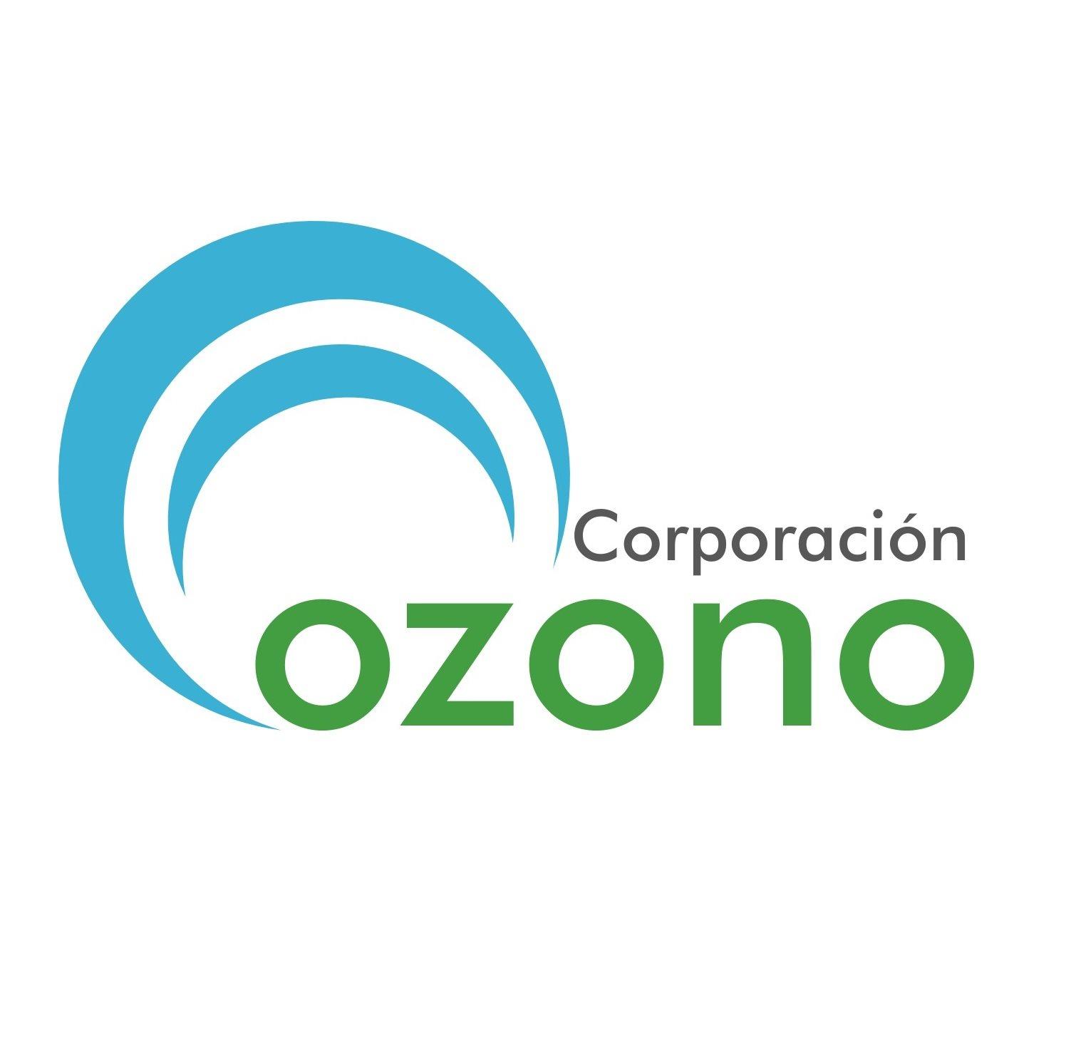 CORPORACIÓN OZONO