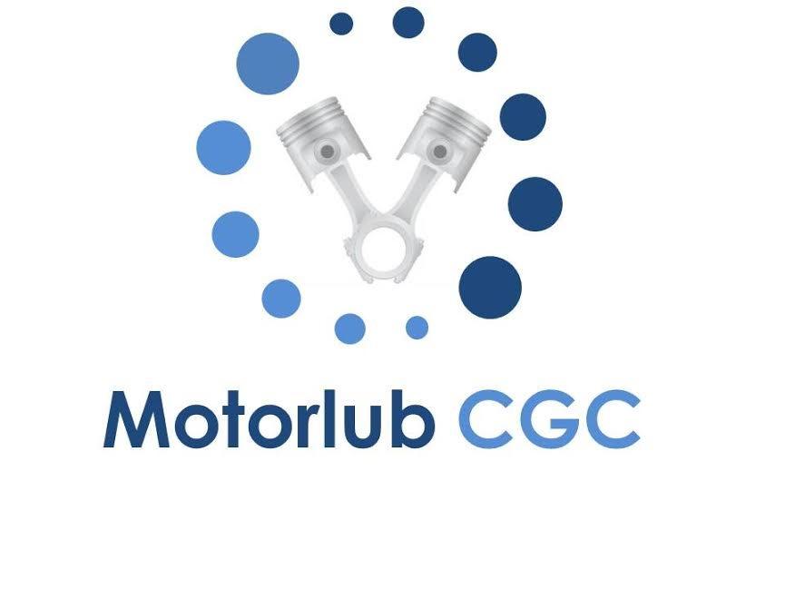 MOTORLUB CGC