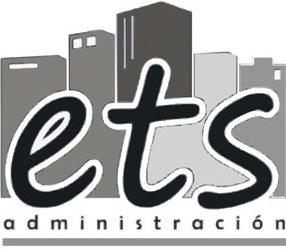 ETS Administracion