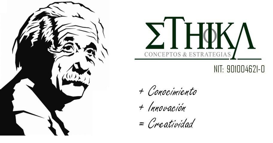 Ethika conceptos y estrategias