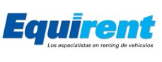 EQUIRENT S. A.