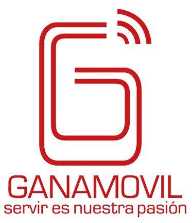 2f3bb904689 Acerca de TECNOLOGÍA Y COMUNICACIONES GANA MOVIL SAS - CompuTrabajo ...