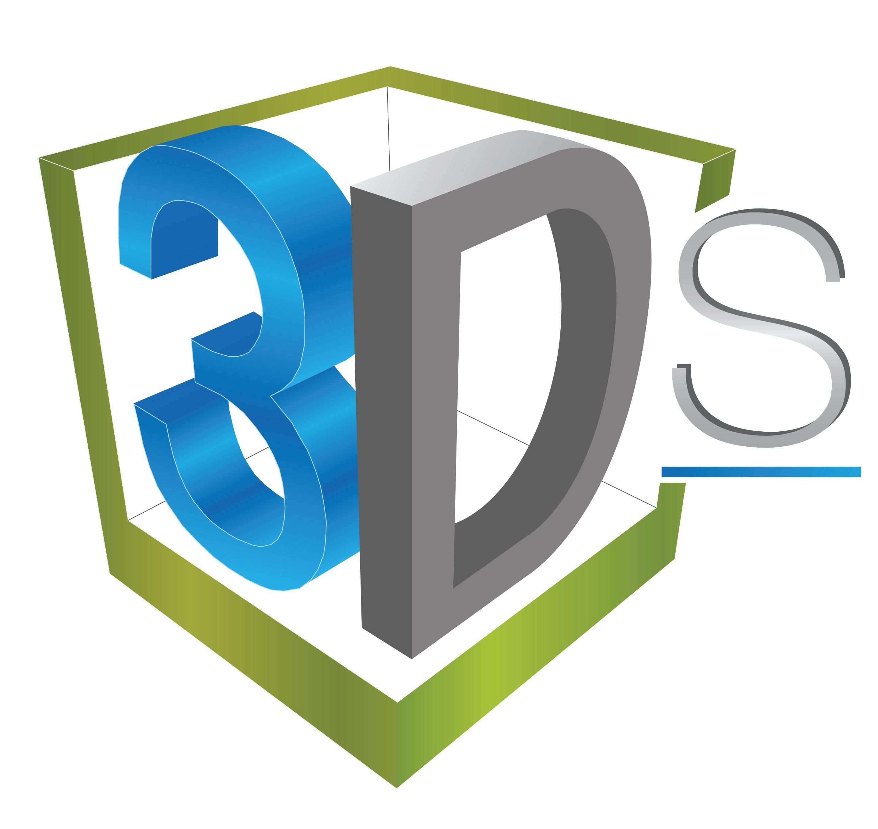 3D SOLUTIONS SAS