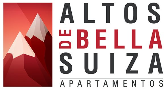 ALTOS DE BELLA SUIZA SAS