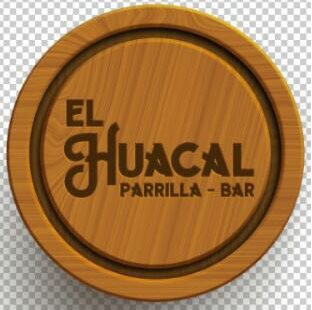 El Huacal Parrilla Bar