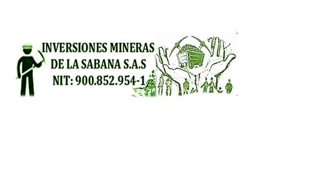 Inversiones Mineras de la Sabana