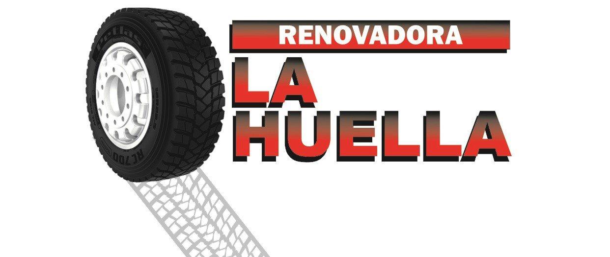 RENOVADORA LA HUELLA S.A.S