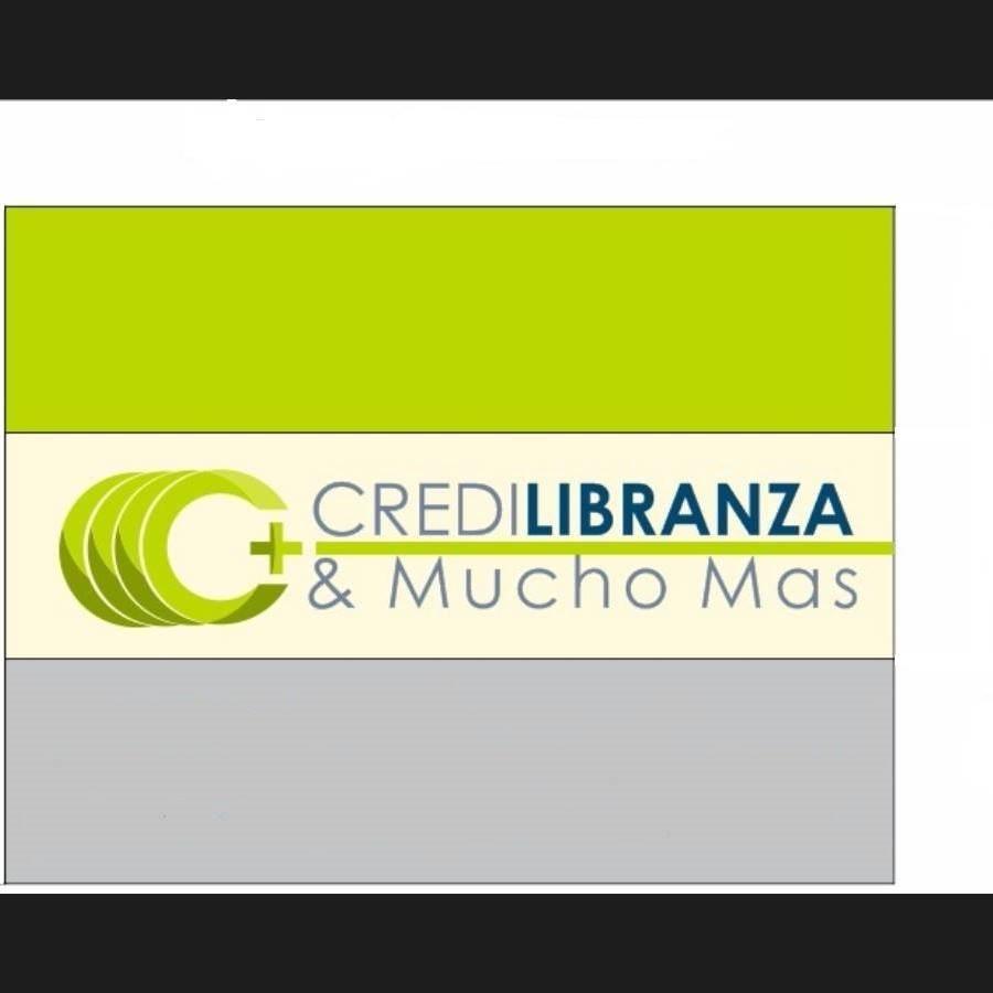 Credilibranza & Mucho Mas