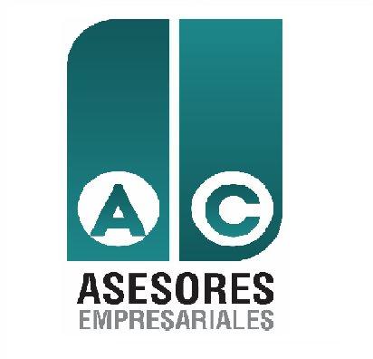 AC ASESORES EMPRESARIALES S.A.S