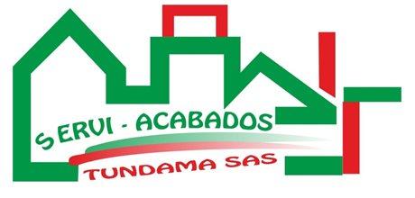 SERVIACABADOS TUNDAMA SAS