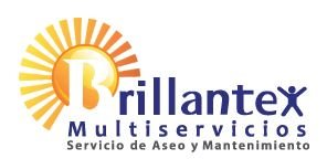 BRILLANTEX MULTISERVICIOS S.A.S.